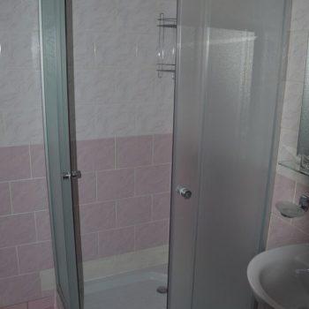Pokoje Noclegowe Osir Hostel