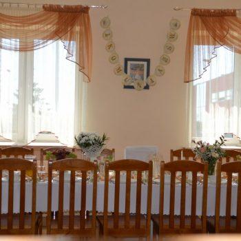 Osir Hostel Sala