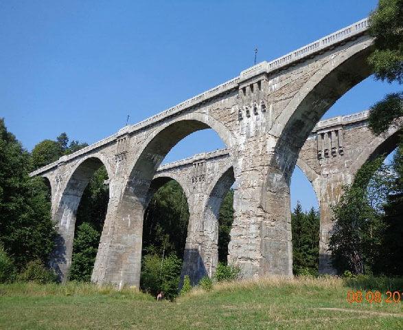 Most Stańczyk